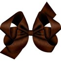 moo_ageless_fancybow1