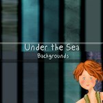 Under the Sea Backgrounds