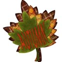 cc-Fall icious-LeafClusterWord