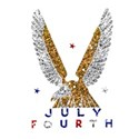 DZ_YIP_JULY_fourth