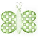 MTS_BK_butterflygreen