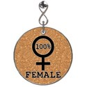 Female Tags - 04