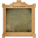 great outdoors frame