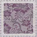Pretty Lace Paper Pack #2 - 06
