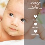 Baby Card idea   kits