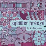 Summer Breeze 2