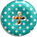 calalily_birthday_bash_button2 copy