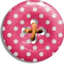 calalily_birthday_bash_button5 copy