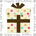 calalily_birthday_bash_card word art