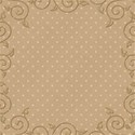 Wedding Papers Pack #1 - 07