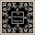 mega kit cover 2