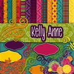 Kelly Anne
