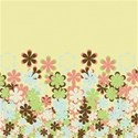 lisaminor_springblossoms_paper_d