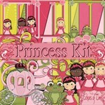Princess Kit