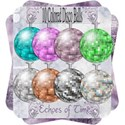 preview-coloreddiscoballs