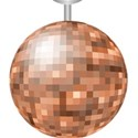 EOT_ColoredDiscoBall(6)