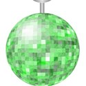 EOT_ColoredDiscoBall(4)