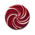 spiral brown dbl dbl red23