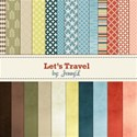 preview_travel_papers