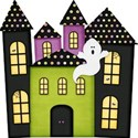 jss_toilandtrouble_haunted house