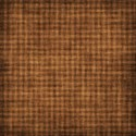 jss_happyfallyall_paper gingham brown