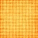 jss_happyfallyall_paper gingham orange
