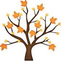 jss_happyfallyall_tree 2