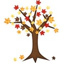 jss_happyfallyall_tree 3