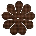 jss_applelicious_flower 4 brown