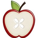 jss_applelicious_apple button 1