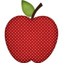 jss_applelicious_apple dots