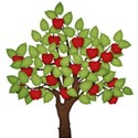 jss_applelicious_apple tree