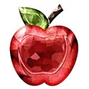 jss_applelicious_alphataggem apple 1