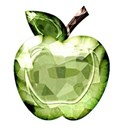 jss_applelicious_alphataggem apple 2
