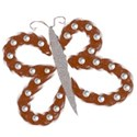 jeweled butterfly2