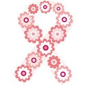 flowered_pink_ribbon