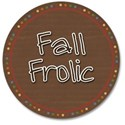 Fall Frolic