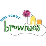 Girl Scouts-Brownie Scouts