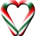 candy_canes_heart2
