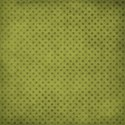 jss_christmascuties_paper dots green