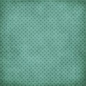 jss_christmascuties_paper dots blue