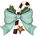 jss_christmascuties_bow1