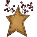 jss_christmascuties_star