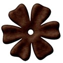 jss_christmascuties_flower brown