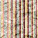 lisaminor_quilted_paper_f