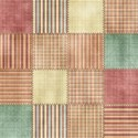 lisaminor_quilted_paper_g