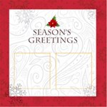 seson s greetings