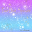 pixie dust_sparkle kit cover