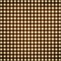 jss_hollydays_paper gingham brown
