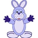 blue_rabbit2